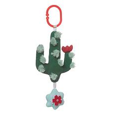 Achat Accessoires poussette Jouet de Poussette Cactus