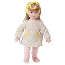 Achat Mes premiers jouets Poupée Blonde Alice Ma Poupée