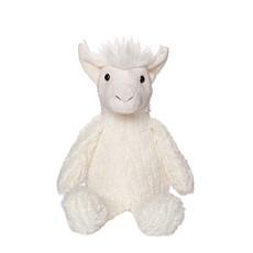 Achat Peluche Opal le Lama