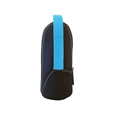 Achat Sac isotherme Sac Isotherme