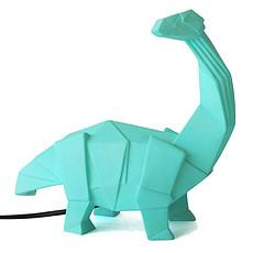 Achat Lampe à poser Lampe Diplodocus - 22 x 25 cm