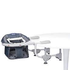 Achat Chaise haute Siège de Table 360° - Stone