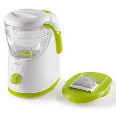 Achat Cuiseur & Mixeur Robot Cuiseur Vapeur Mixeur Easy Meal