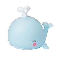 Achat Veilleuse Veilleuse Baleine