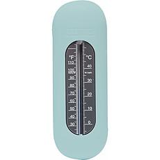 Achat Thermomètre de bain Thermomètre de Bain - Silt Green