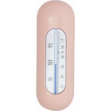 Achat Thermomètre de bain Thermomètre de Bain - Cloud Pink