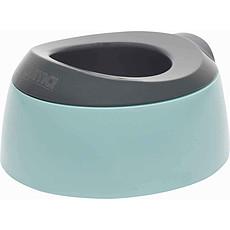Achat Pot & Réducteur Pot Bébé - Silt Green
