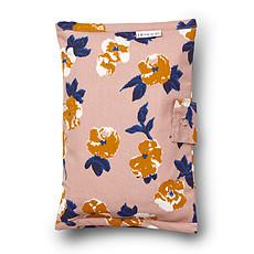 Achat Couche Pochette- Flower Bomb / Rose