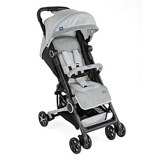 Achat Poussette canne Poussette Canne Chicco Miinimo² - Silver