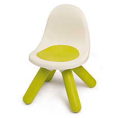 Achat Table & Chaise Chaise Kid - Vert