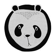 Achat Tapis éveil Tapis de Jeu - Panda