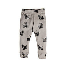 Achat Bas bébé Leggings Pinata Party