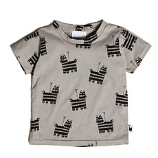 Achat Vêtement layette Tee-Shirt Pinata Party