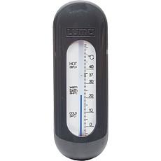 Achat Thermomètre de bain Thermomètre de Bain - Gris Foncé