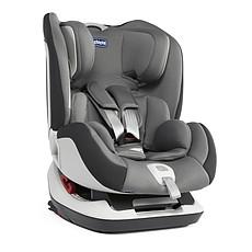 Achat Siège auto et coque Siège Auto Seat Up i-Size Groupe 0+/1/2 - Stone