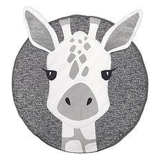 Achat Tapis éveil Tapis de Jeu - Girafe