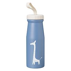 Achat Tasse & Verre Thermos 380 ml - Girafe