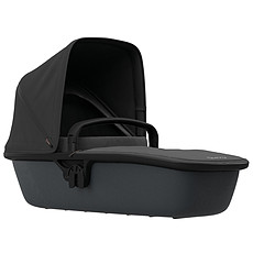 Achat Nacelle Nacelle Lux - Black on Graphite