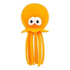 Achat Mes premiers jouets Jouet de Bain Octopus - Orange