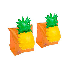 Achat Mes premiers jouets Brassards Ananas