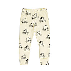 Achat Vêtement layette Leggings Banana Bike