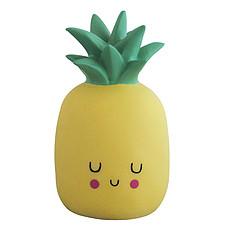 Achat Veilleuse Veilleuse Ananas