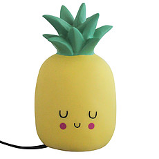 Achat Lampe à poser Lampe Ananas