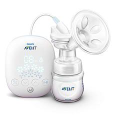 Achat Tire-lait Tire-lait Electrique Easy Comfort SCF301/02