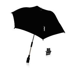 Achat Ombrelle et protection Ombrelle YOYO - Noir