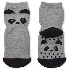 Achat Accessoires bébé Chaussettes Nellie Panda - 17/18