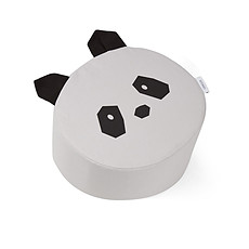 Achat Coussin Coussin Cora Panda