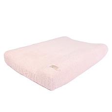 Achat Matelas et housse à langer Protège Matelas à Langer So Cute - 50 x 70 cm - Pink