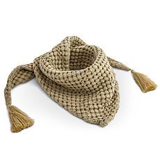 Achat Accessoires bébé Tour de Cou Misha - Cactus