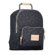 Achat Bagagerie enfant Sac à Dos Taille S - Cotton Stone