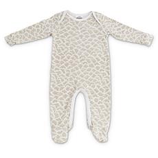 Achat Body & Pyjama Pyjama Bobo Feet Cotton Cactus - 12 Mois