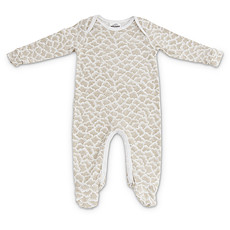 Achat Body & Pyjama Pyjama Bobo Feet Cotton Cactus - 18 Mois