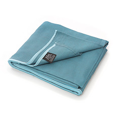 Achat Porte bébé Echarpe de Portage - Bleue Denim