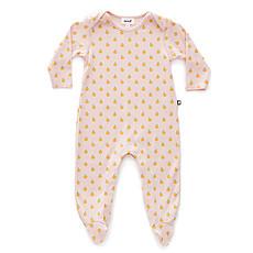 Achat Body & Pyjama Pyjama Pommes - Rose