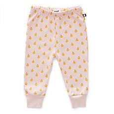 Achat Bas bébé Legging Pommes Rose - 18 Mois