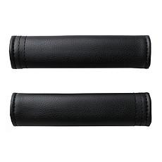 Achat Accessoires poussette Grips Bee5 - Noir