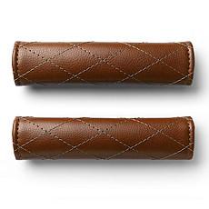 Achat Accessoires poussette Grips Bee5 - Cognac