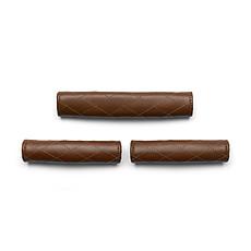 Achat Accessoires poussette Grips Fox - Cognac