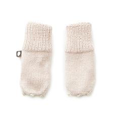 Achat Accessoires Bébé Moufles Licorne Rose - 12/18 Mois