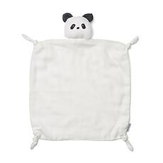 Achat Doudou Doudou Agnete Panda