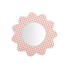 Achat Miroir Miroir Pétales - Fleur