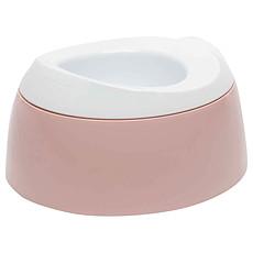 Achat Pot & Réducteur Pot Bébé - Cloud Pink