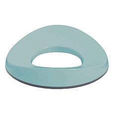 Achat Pot & Réducteur Réducteur de Toilettes - Silt Green