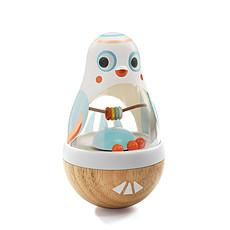 Achat Mes premiers jouets BabyPoli Culbuto