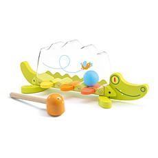 Achat Mes premiers jouets Crokenvol Jouet d'Eveil