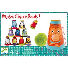Achat Mes premiers jouets Maxi Chamboul